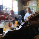 session kinvara cuckoo fleadh fiddle lessons tuition classes burren clare ireland holiday