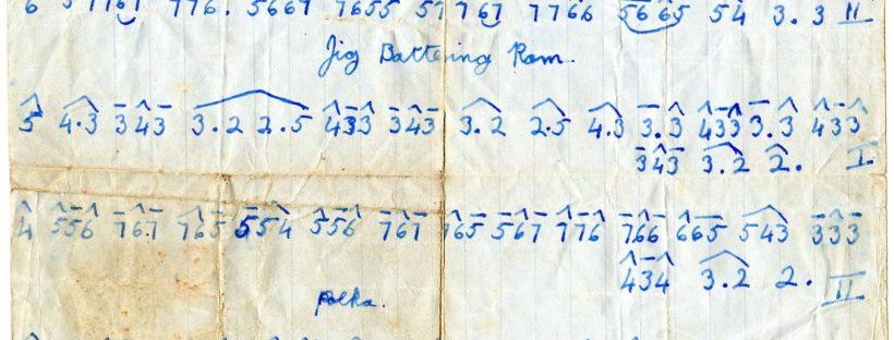 padraig o keeffe castleisland kerry concertina tab burren fiddle holidays